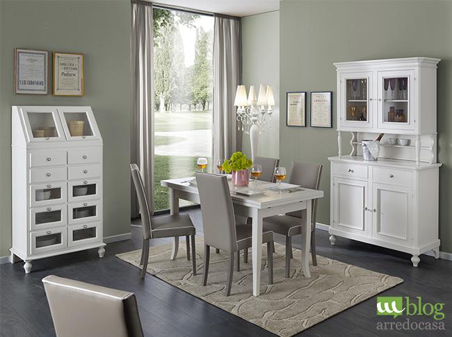 come arredare la cucina in arte povera : Come arredare casa con mobili in arte povera - M.Blog