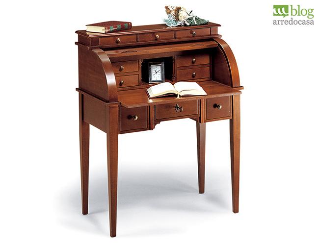 Come arredare casa con mobili in arte povera m blog - Verniciare mobili cucina ...