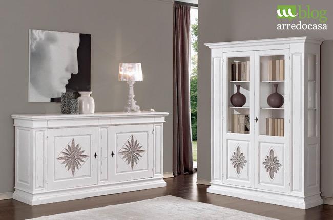 Colore soggiorno mobili bianchi il miglior design di for Colore pareti camera da letto mobili bianchi