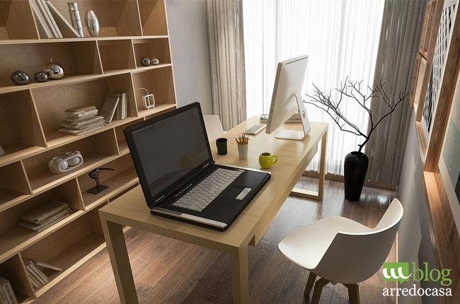 Ufficio Open Space Pro E Contro : Consigli utili per l arredamento del tuo ufficio m