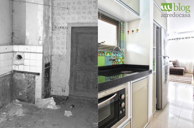 Idee consigli spunti e suggerimenti per arredare casa for Ristrutturare e arredare casa
