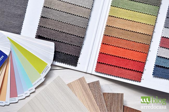 Tabelle colori per verniciare i mobili grezzi m blog - Verniciare un mobile ...