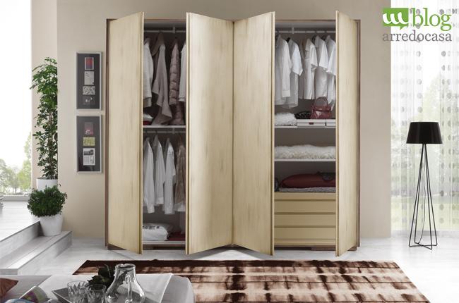Dove comprare mobili grezzi e come sceglierli m blog for Armadio legno grezzo