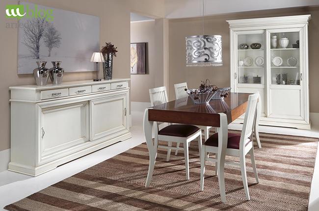 Come impreziosire la tua vecchia cucina con maniglie personalizzate - M.Blog