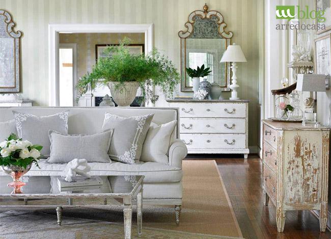 divani di design comfort e stile m blog. Black Bedroom Furniture Sets. Home Design Ideas