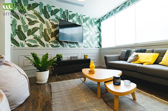 10 idee per arredare casa semplici da adottare m.blog