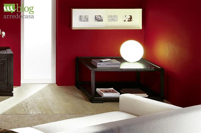 Tavolino da salotto tra design e praticit m blog - Tavolino salotto etnico ...