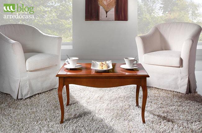 Tavolino Da Salotto Design.Tavolino Da Salotto Tra Design E Praticita M Blog