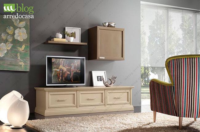 Mobile Porta Tv Contemporaneo.Mobile Porta Tv Per Il Tuo Soggiorno Relax E Tempo Libero