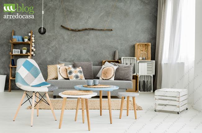 Complemento arredo good cominelli mobili complementi di for Complementi di arredo soggiorno