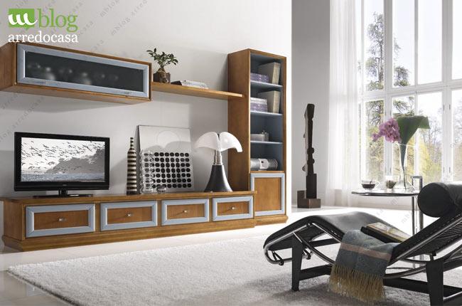 Idee consigli spunti e suggerimenti per arredare casa for Suggerimenti per arredare casa