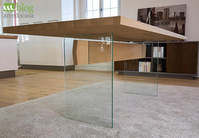 Lo stile contemporaneo e l 39 arte del recupero m blog for Aziende mobili italiane