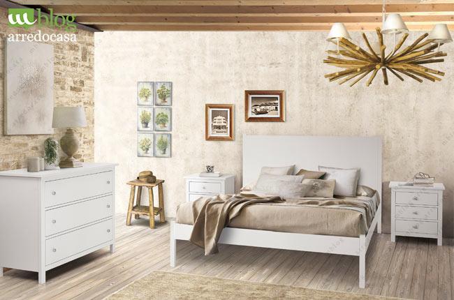 Arredare casa con mobili in arte povera economici m blog for Mobili online a poco prezzo