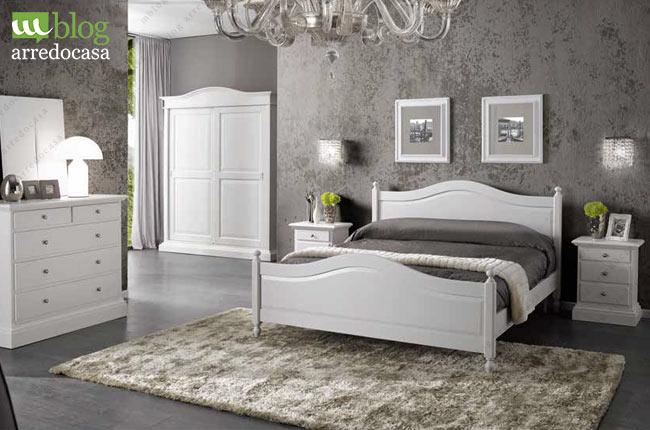 Arredare casa con mobili in arte povera economici - M.Blog