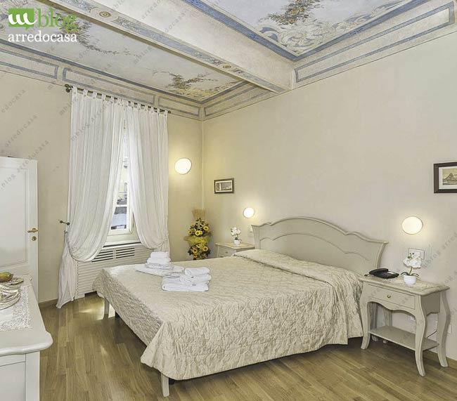 Arreda il tuo bed and breakfast con mobili artigianali - M.Blog
