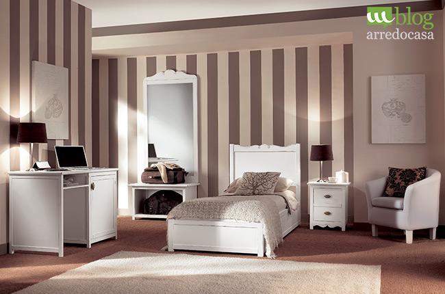 Mobili contract come scegliere l 39 arredo per un b b m blog for Ikea complementi d arredo