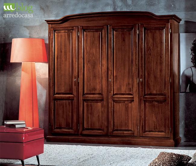 Quali sono i materiali utilizzati nella realizzazione dei mobili m blog - I mobili sono detraibili ...