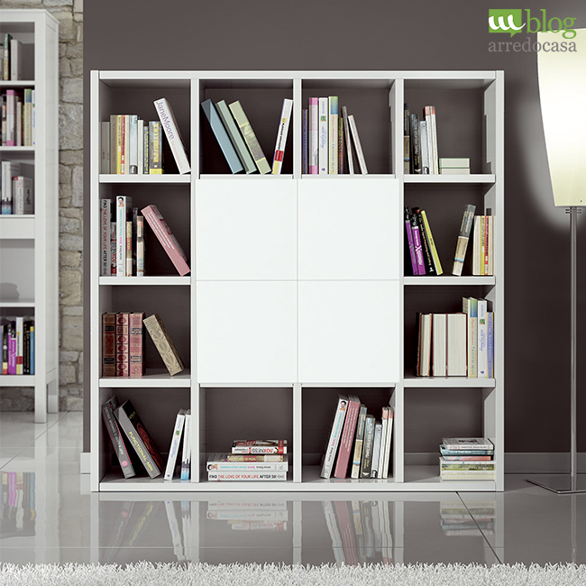 Quali sono i materiali utilizzati nella realizzazione dei for Materiali per mobili