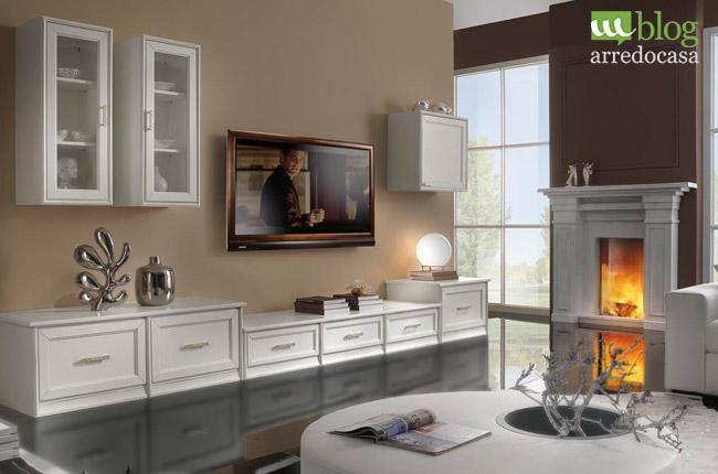 Vero che i mobili artigianali costano di pi m blog for Mobili piu