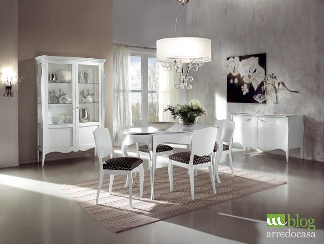 Vero che i mobili artigianali costano di pi m blog for Mobili artigianali