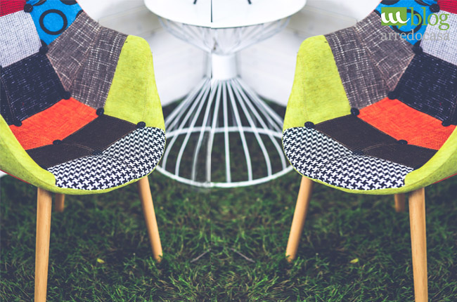 Arredamento boho chic cos 39 m blog for Blog di arredamento