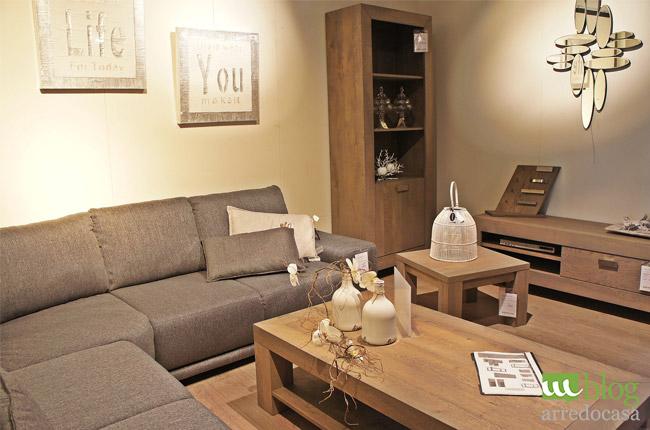 Arredamento naturale dove acquistarlo e come m blog - Arredare casa in modo economico ...