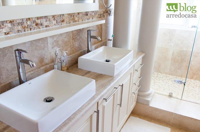 Mobili bagno in stile classico: 3 soluzioni per te - M.Blog