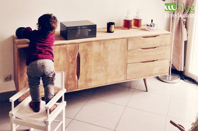 scopri la bellezza dei mobili in faggio m blog