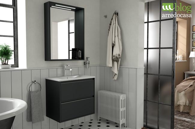 Come acquistare mobili bagno online con un click m
