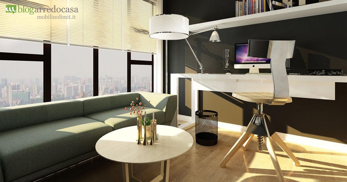 Good arredamento moderno e classico insieme idee consigli for Arredamento moderno e classico insieme
