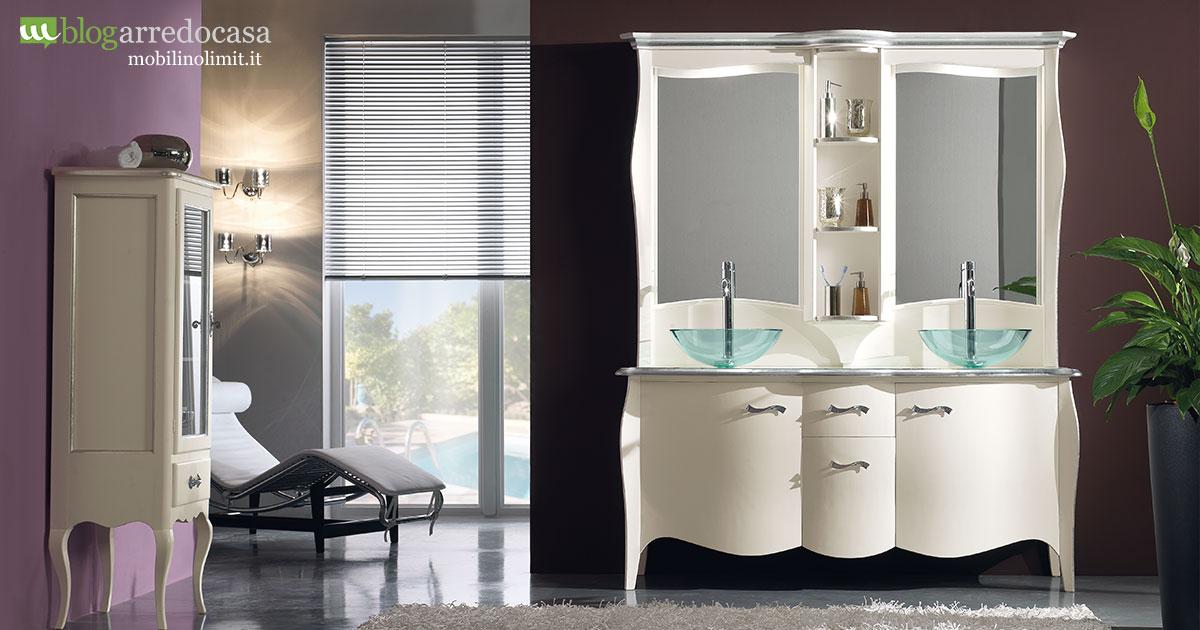 Mobile Bagno Color Crema : Maison du monde mobili bagno finest maison du monde bagno mobili