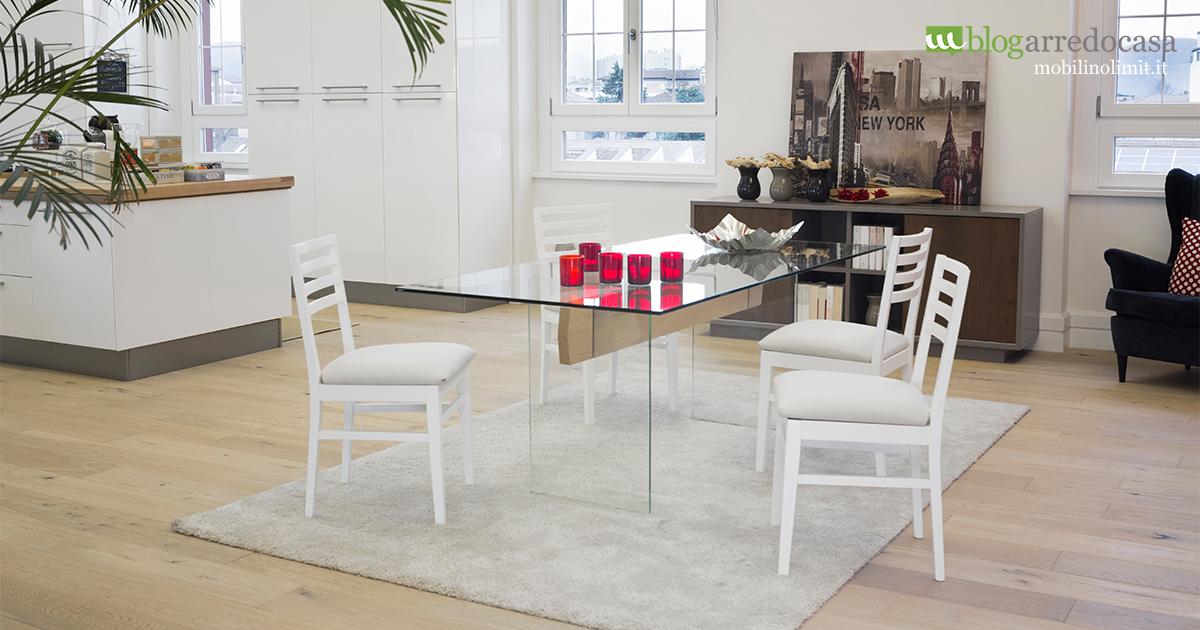 5 complementi d 39 arredo moderni per il tuo soggiorno m blog - Complementi d arredo soggiorno ...