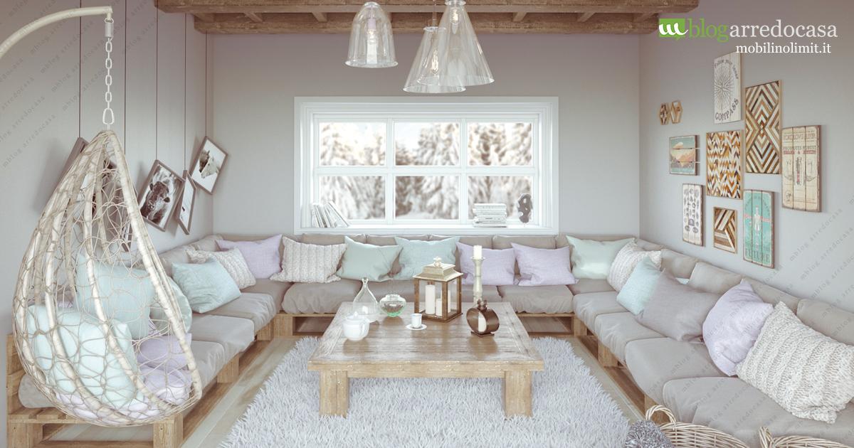 Idee e consigli per arredare casa in stile boh mien m blog for Consigli per arredare casa stile classico