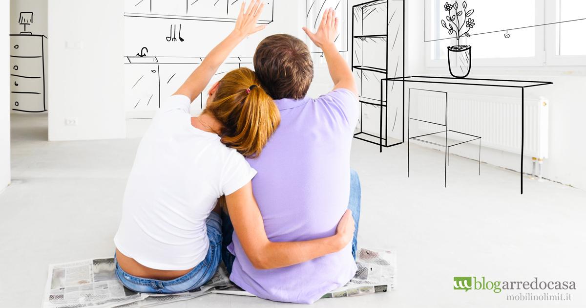 Fondo di garanzia per i mutui prima casa cosa c 39 da - Mutui posta prima casa ...