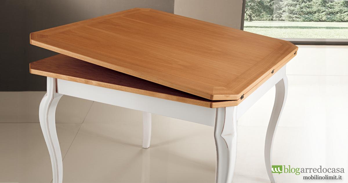 Lade esterno moderne lade per tavoli lade tavolo design for Obi radiatori