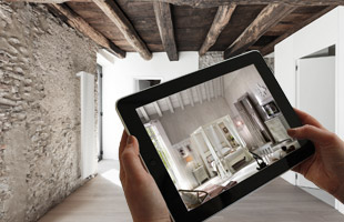Idee di arredo con lo stile shabby chic m blog - Cosa controllare prima di comprare casa ...