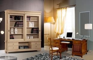 106 Arredamento Studio Legale Moderno Come Arredare Un Ufficio