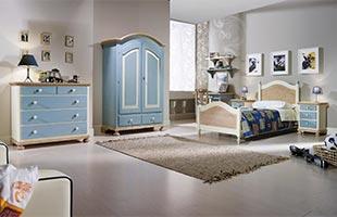 le corbusier quando l 39 arte incontra l 39 interior design m. Black Bedroom Furniture Sets. Home Design Ideas