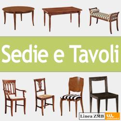 Vendita mobili mobili bagno grezzi o rifiniti - Deco mobili tavoli e sedie ...