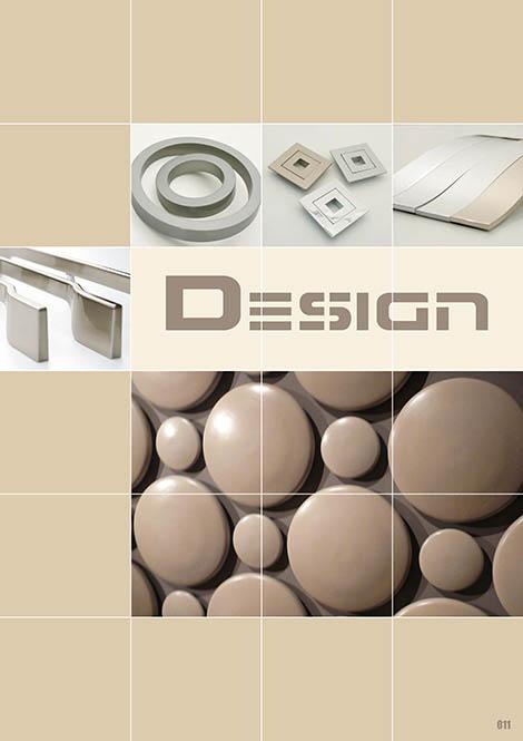 Maniglie per mobili pomoli per mobili design for Maniglie design