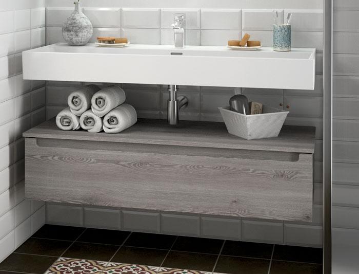 Lavabo Sospeso Bagno: Lavabo ceramica cm prezzi e offerte fino a ...