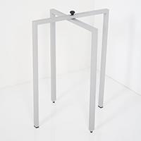 supporto tavolo rinforzato