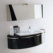Offerta mobili bagno sospesi termosifoni in ghisa scheda - Arredo bagno trovaprezzi ...