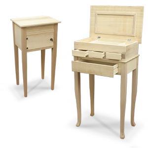 Verniciare mobili dipingere mobili laminato emejing verniciare mobili cucina in laminato with - Mobili grezzi da dipingere ...