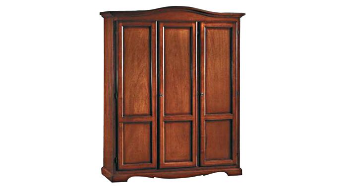 page catalogo mobili armadi armadio 3 ante armadio 3 ante