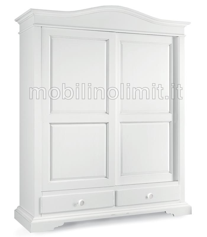 Armadio tre ante specchio bianco tutte le immagini per for Armadio ikea tre ante