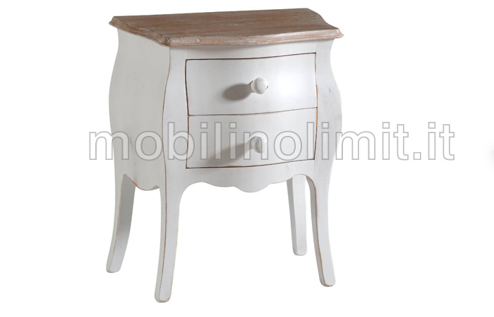 lampadari obi : Tavolo Country Chic Comodino Shabby Chic Stile Country Pictures to pin ...