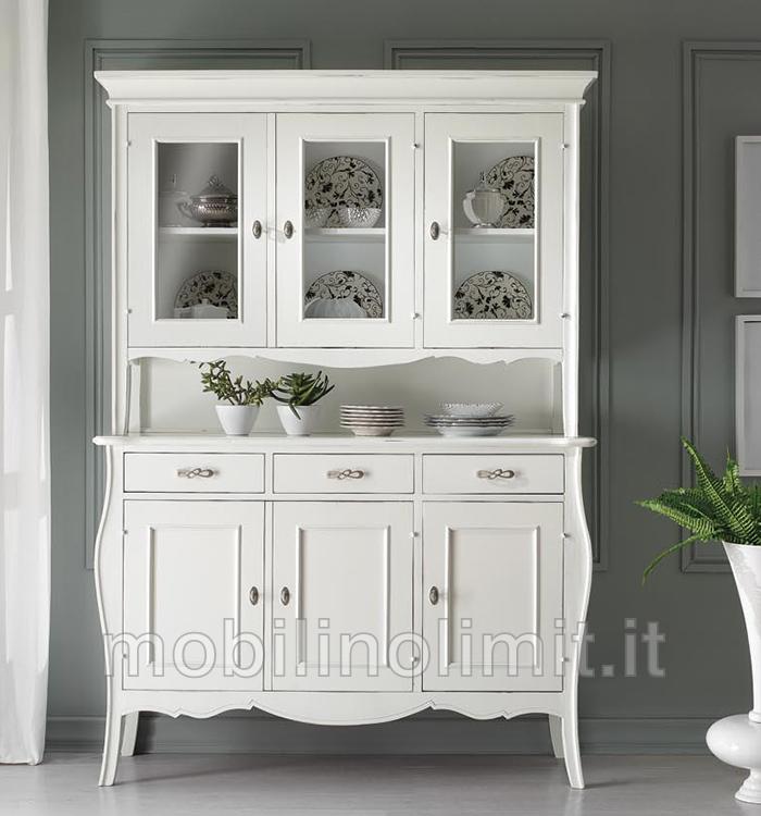arredamenti mondo convenienza cucine ~ idee di design per la casa ... - Mobili Arte Povera Grezzi Roma