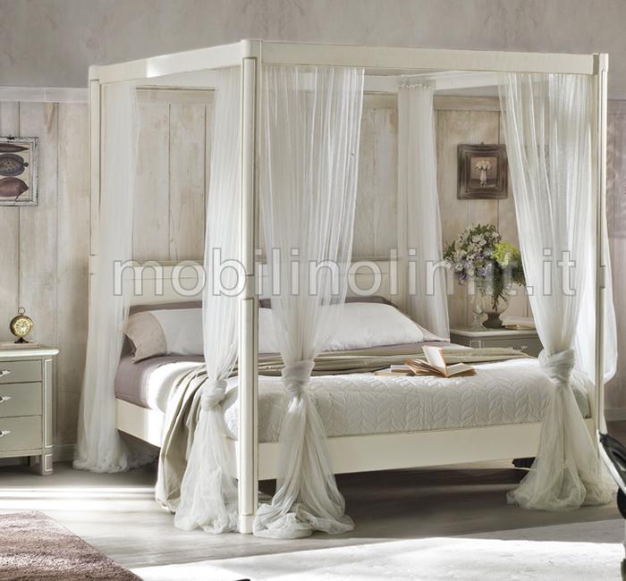 parete divisoria da esterno. Black Bedroom Furniture Sets. Home Design Ideas