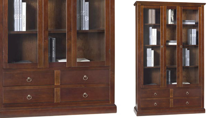 librerie mobili on line arredamento librerie on line